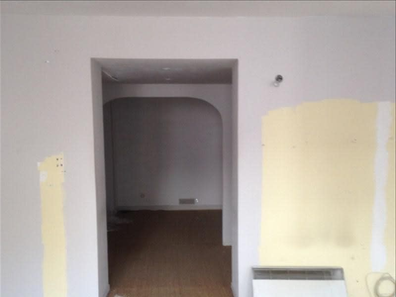 Location local commercial Nevers 483,08€ HC - Photo 13