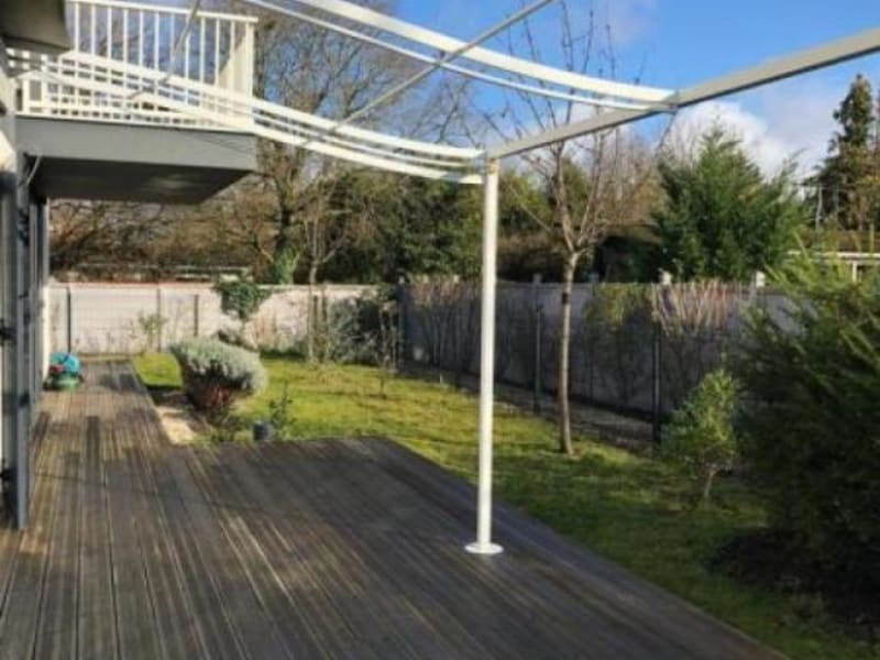 Vente appartement Talence 599000€ - Photo 13