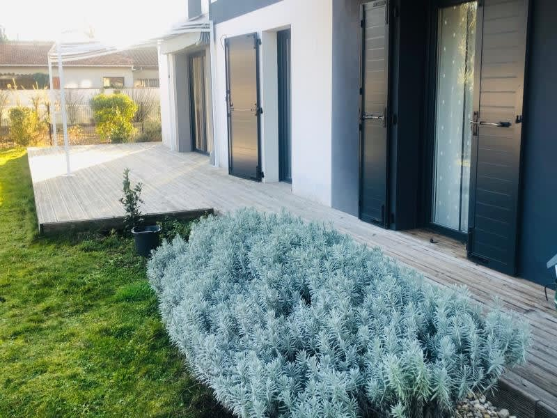 Vente appartement Talence 599000€ - Photo 14