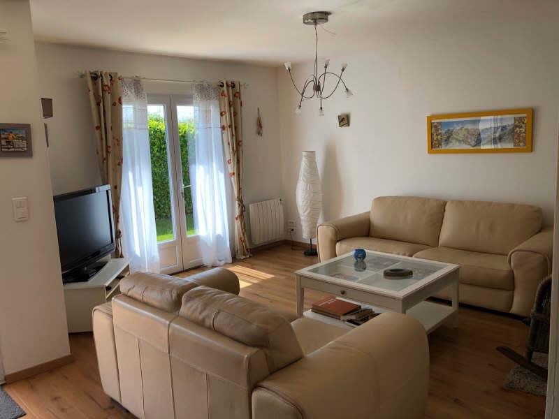 Sale house / villa Cestas 610650€ - Picture 14