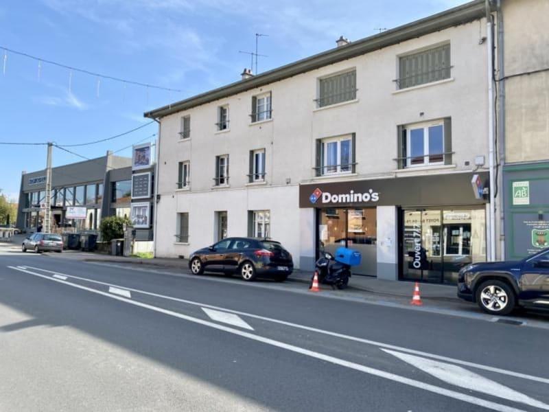 Sale building Craponne 1450000€ - Picture 6