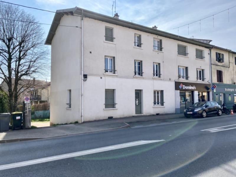 Sale building Craponne 1450000€ - Picture 7