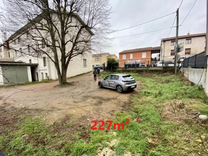 Sale building Craponne 1450000€ - Picture 9