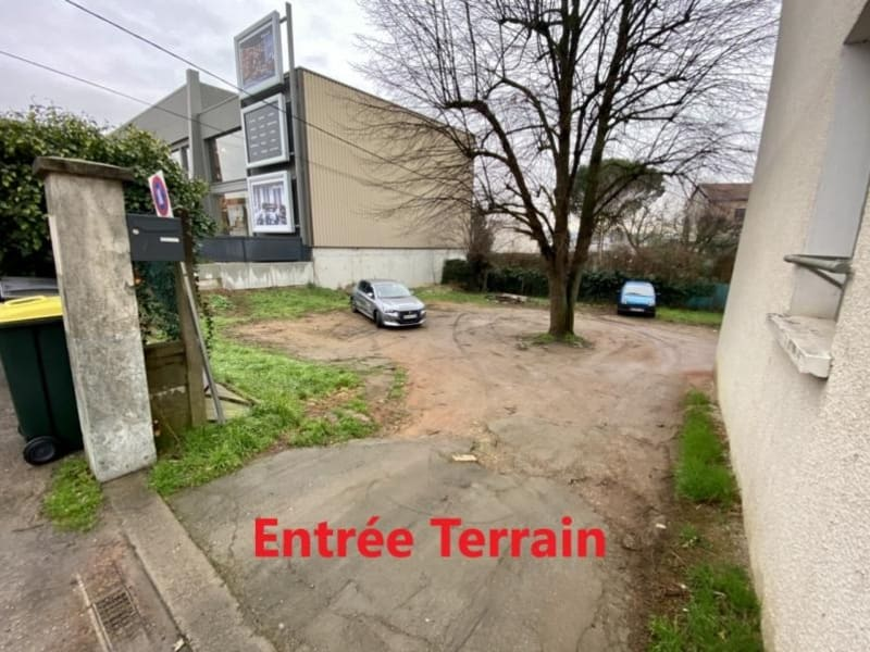 Sale building Craponne 1450000€ - Picture 10