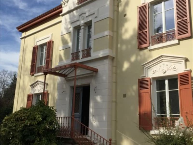 Rental apartment Ecully 559€ CC - Picture 6