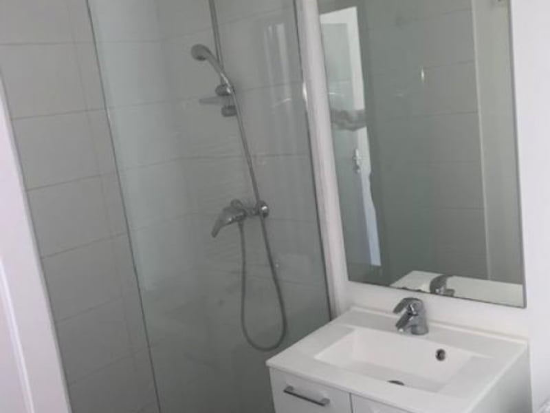 Rental apartment Ecully 559€ CC - Picture 9