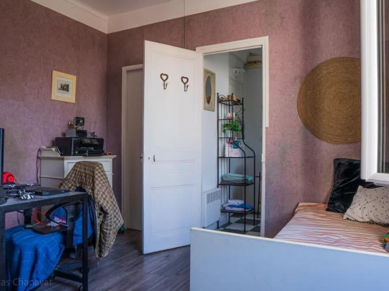 Sale apartment Lyon 7ème 460000€ - Picture 15