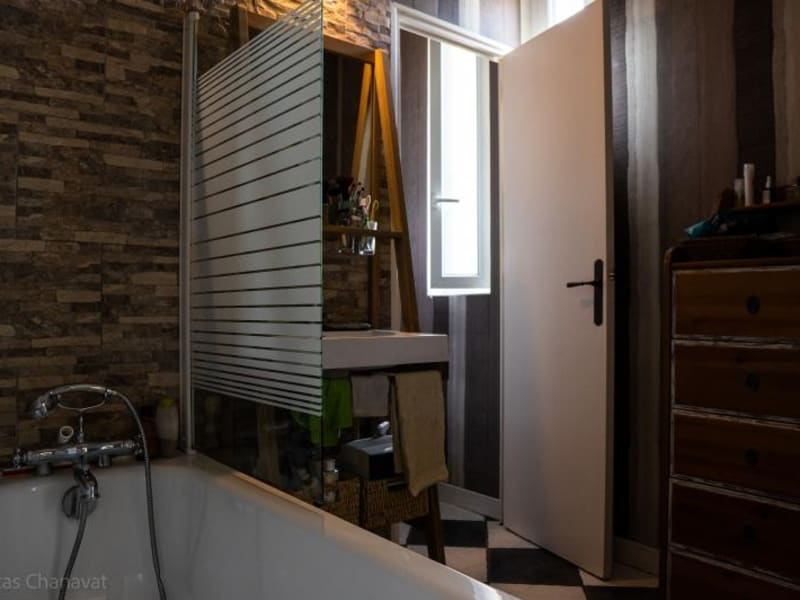 Sale apartment Lyon 7ème 460000€ - Picture 16