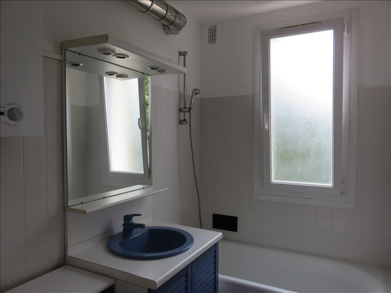 Location appartement Le pecq 940€ CC - Photo 5