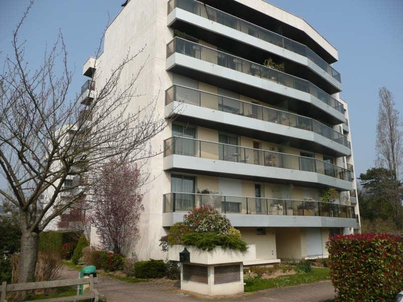 Location appartement Le pecq 1220€ CC - Photo 10