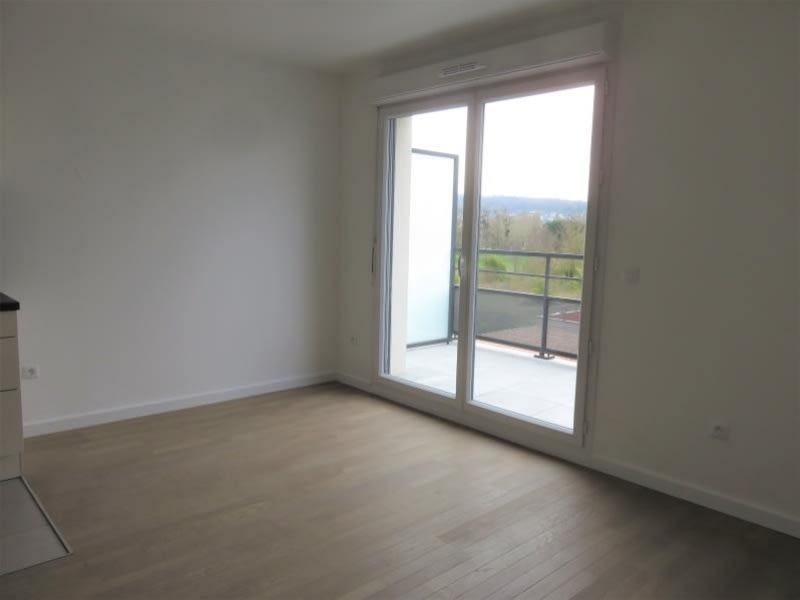 Location appartement Croissy sur seine 930€ CC - Photo 8