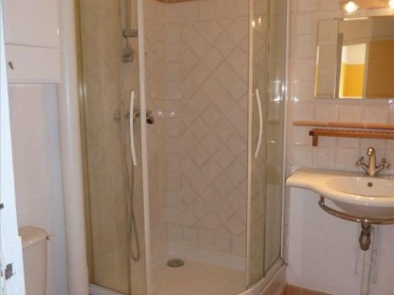 Location appartement Le pecq 976€ CC - Photo 13