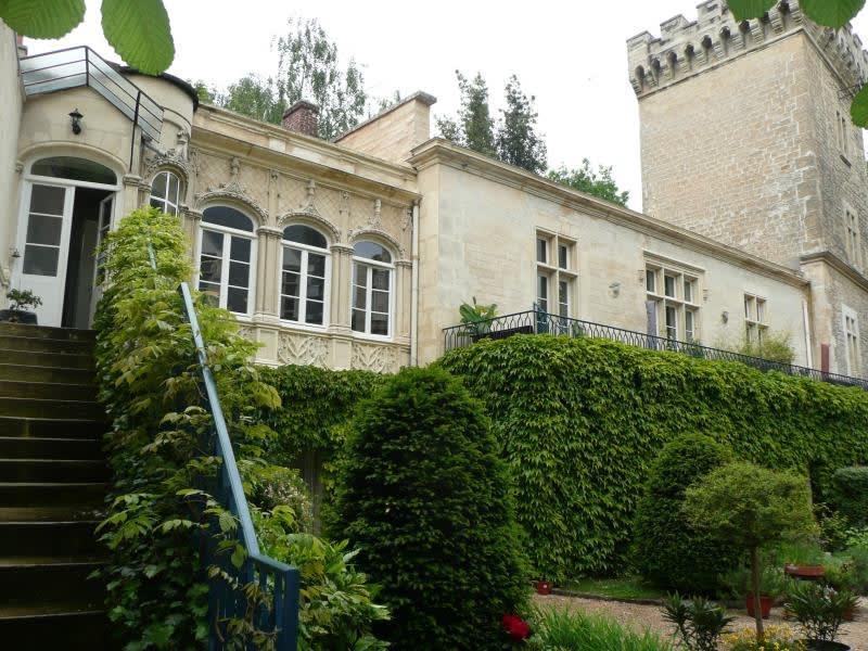 Location appartement Le pecq 3650€ CC - Photo 9