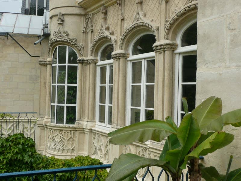 Location appartement Le pecq 3650€ CC - Photo 11