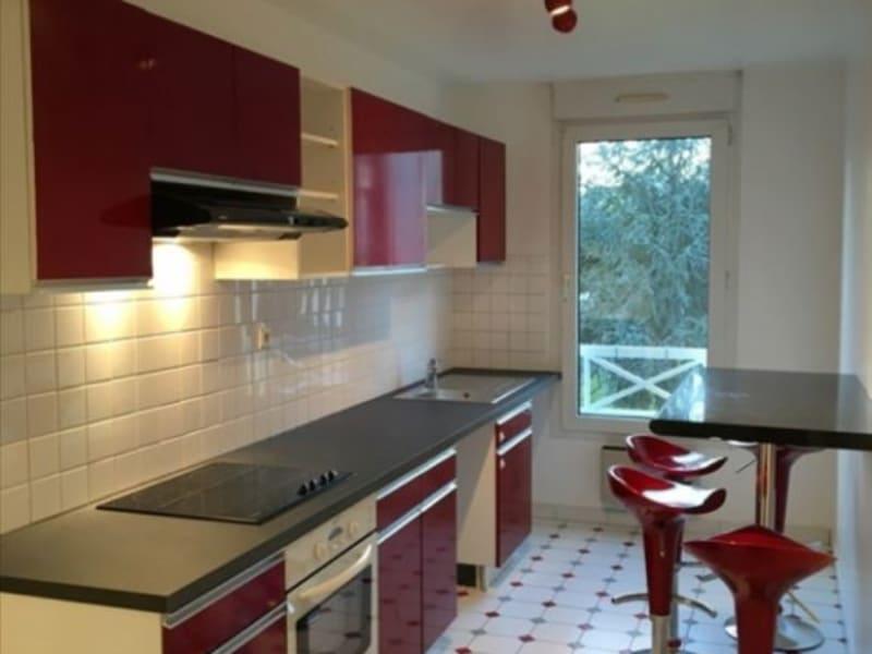 Location appartement Le vesinet 1550€ CC - Photo 8