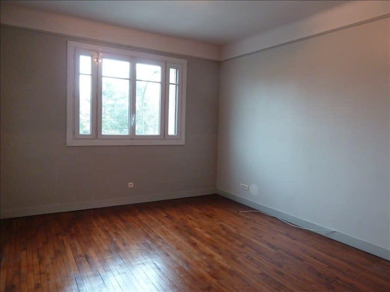 Location appartement Le pecq 980€ CC - Photo 8