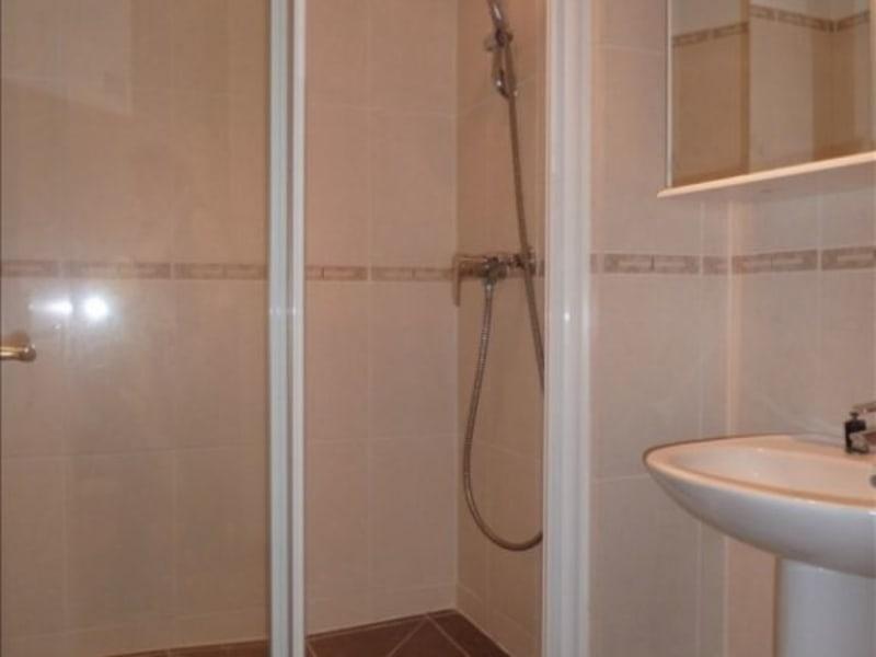 Location appartement Le pecq 1700€ CC - Photo 15