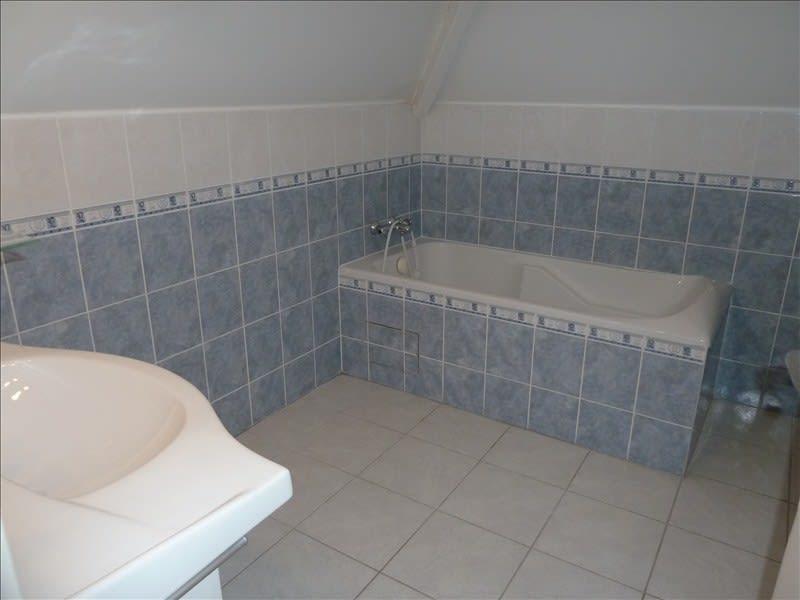 Location maison / villa Montesson 2200€ CC - Photo 15