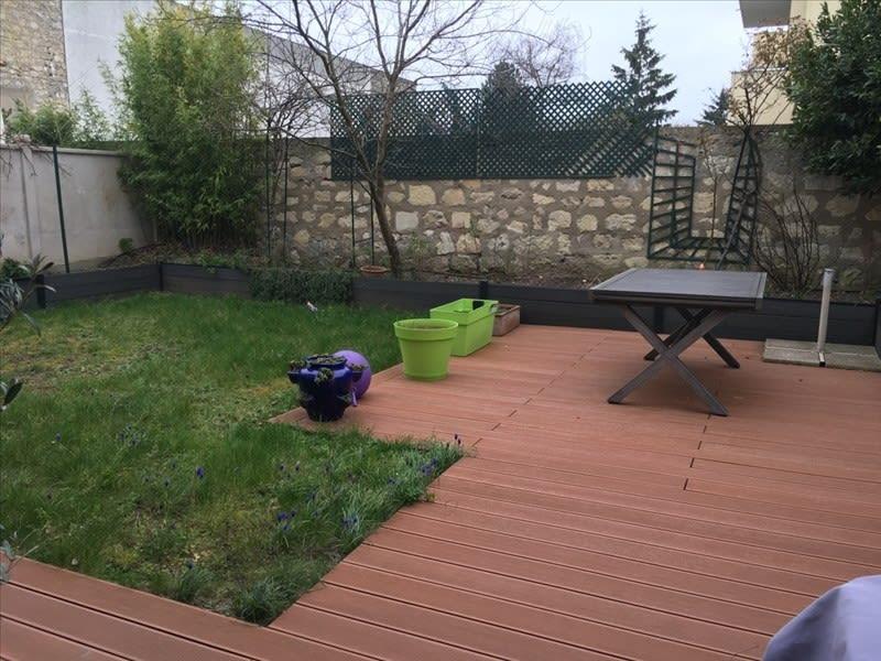 Location maison / villa Le pecq 2300€ CC - Photo 9