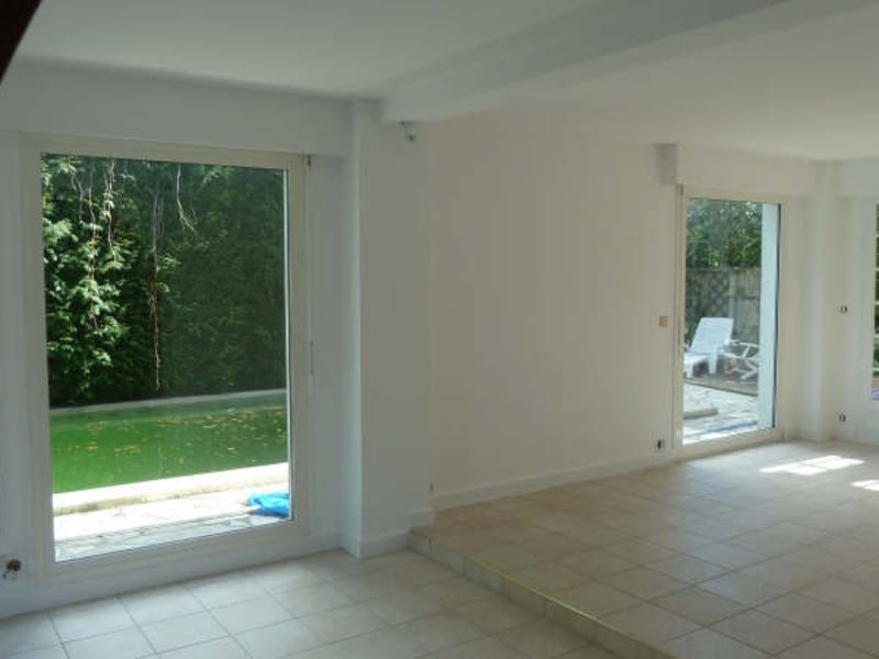 Location maison / villa Le pecq 2850€ CC - Photo 12