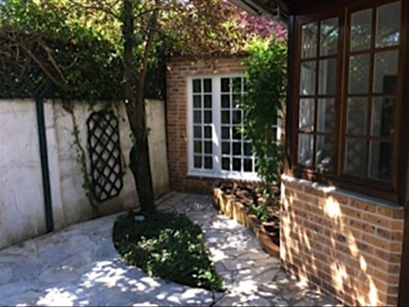 Location maison / villa Le pecq 2850€ CC - Photo 19