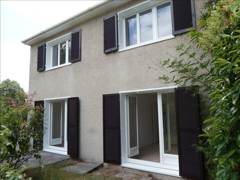 Location maison / villa Montesson 2200€ CC - Photo 5