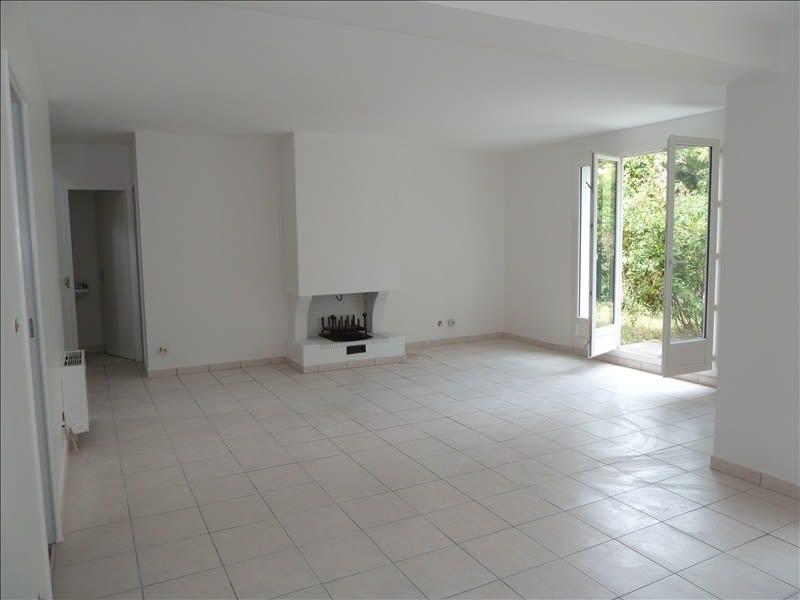 Location maison / villa Montesson 2200€ CC - Photo 6