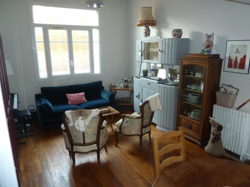 Vente appartement Le pecq 225000€ - Photo 11