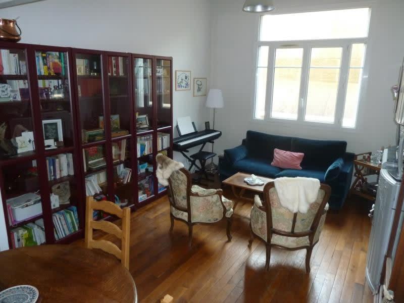Vente appartement Le pecq 225000€ - Photo 12