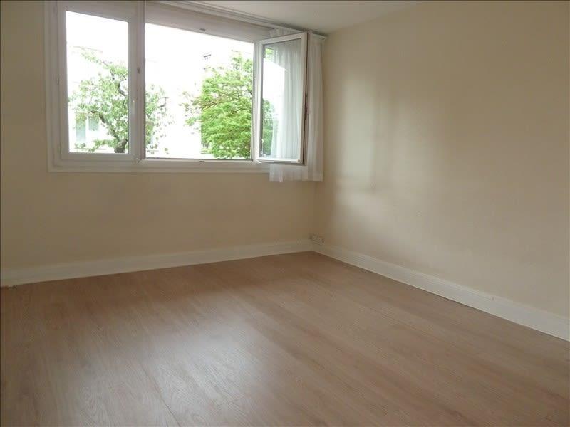 Vente appartement Le pecq 170000€ - Photo 4