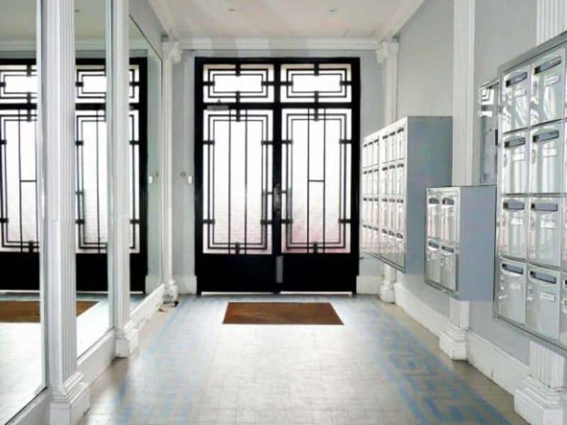 Vente appartement Le pecq 207500€ - Photo 11