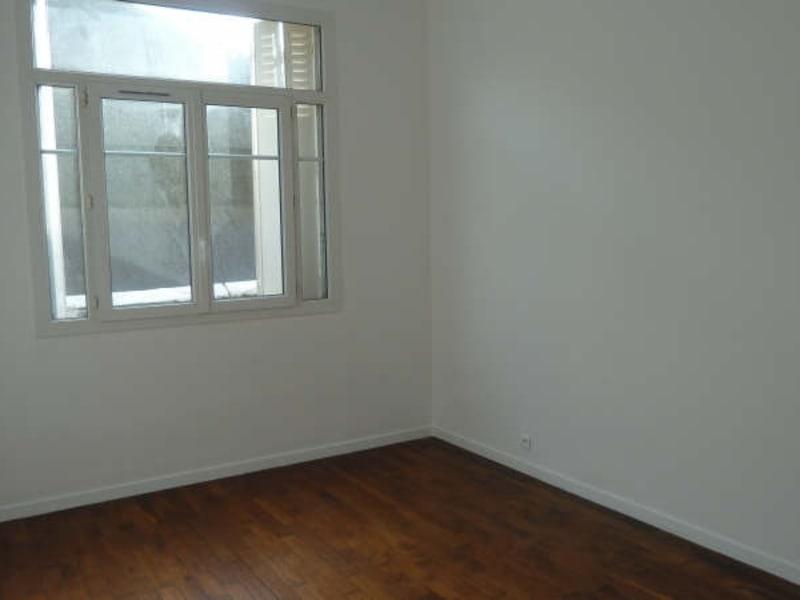 Vente appartement Le pecq 207500€ - Photo 12