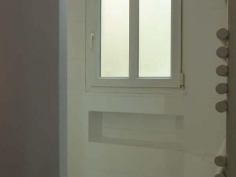 Vente appartement Le pecq 207500€ - Photo 14