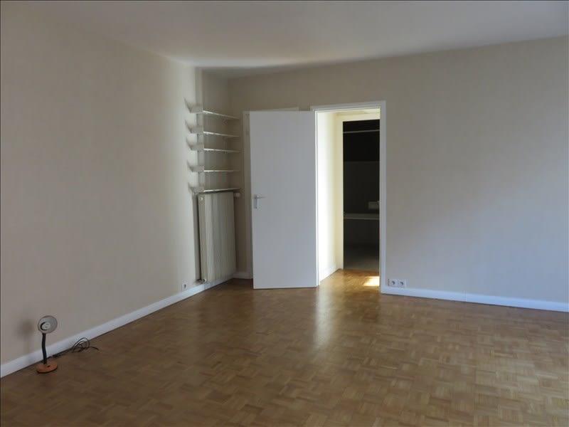 Vente appartement Le vesinet 235000€ - Photo 9