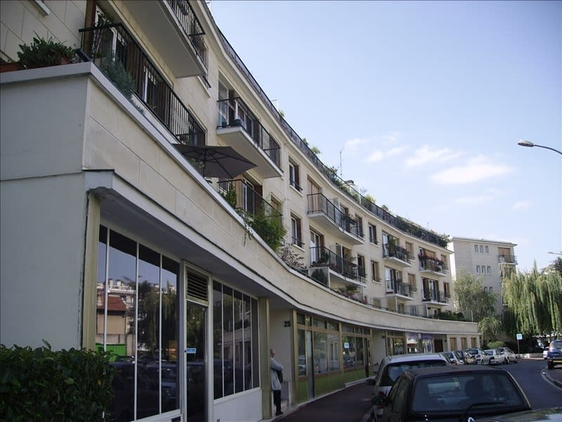 Vente appartement Le vesinet 235000€ - Photo 13