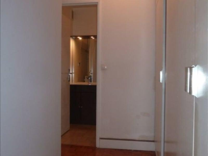 Vente appartement Le pecq 249000€ - Photo 11