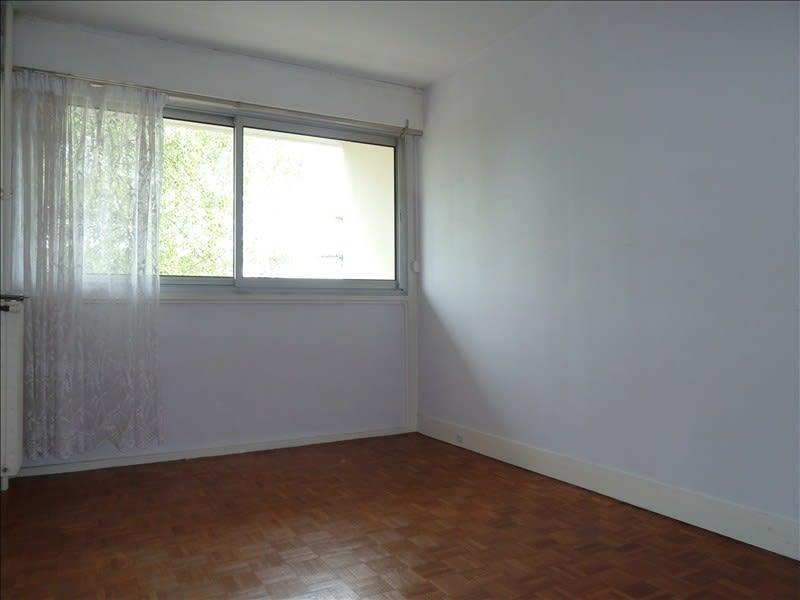 Vente appartement Le pecq 249000€ - Photo 12