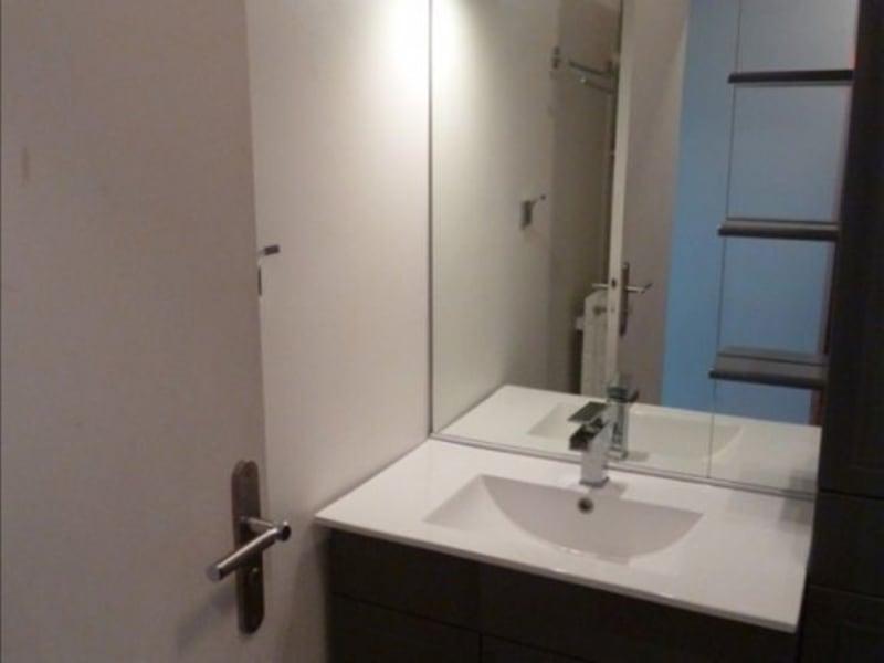 Vente appartement Le pecq 249000€ - Photo 13