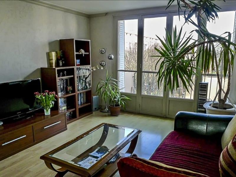 Vente appartement Le pecq 238000€ - Photo 7