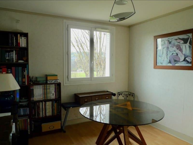 Vente appartement Le pecq 238000€ - Photo 9