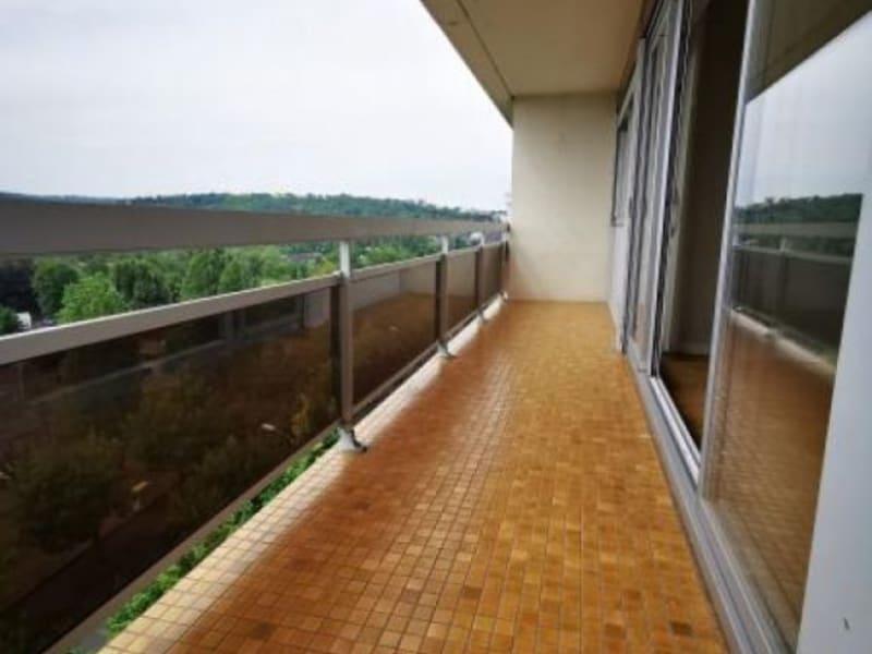Vente appartement Le pecq 333000€ - Photo 10