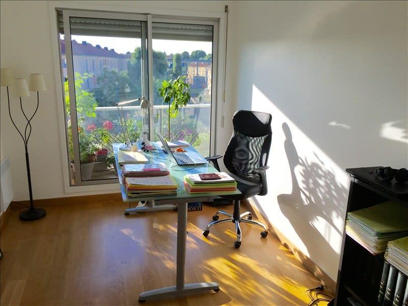 Vente appartement Le pecq 345000€ - Photo 8