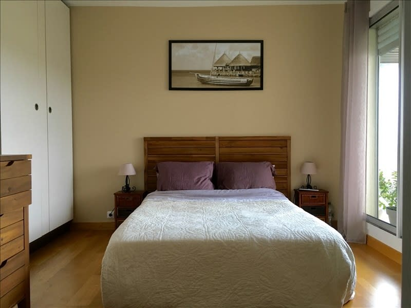 Vente appartement Le pecq 345000€ - Photo 9