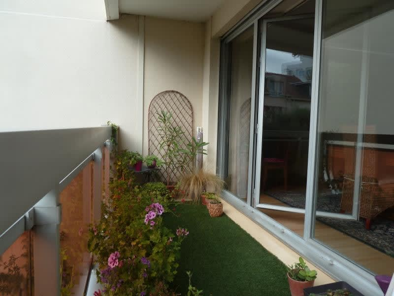 Vente appartement Le pecq 475000€ - Photo 9