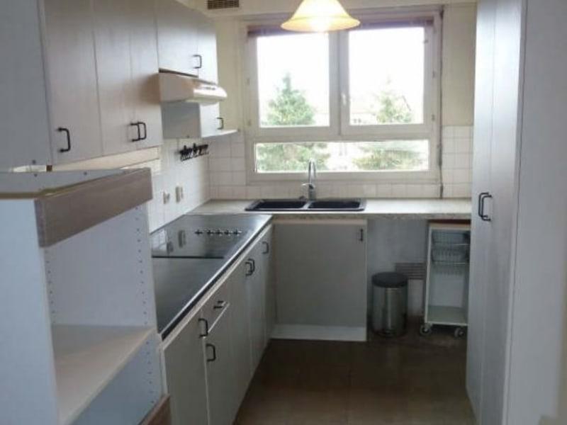 Vente appartement Le vesinet 320000€ - Photo 5