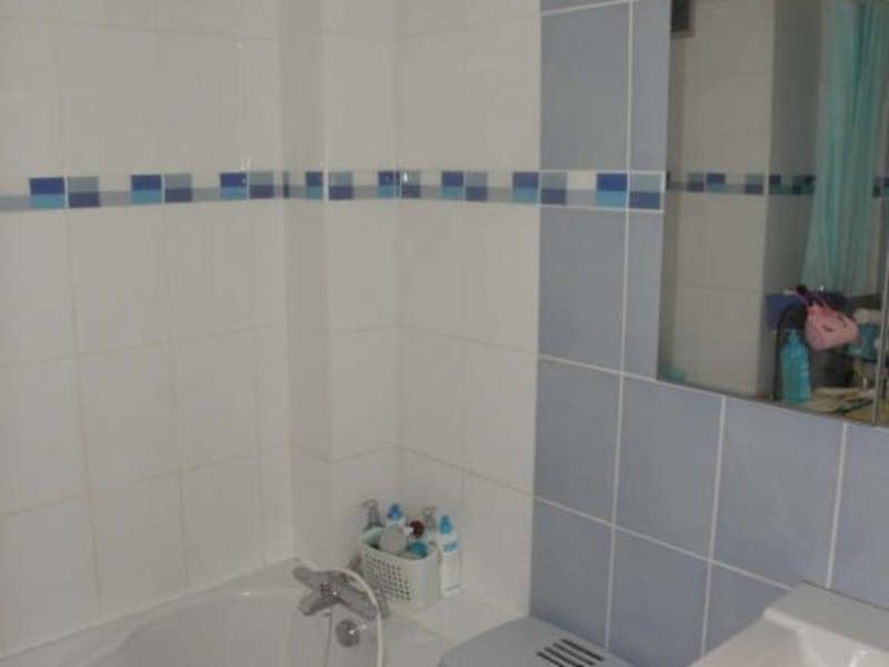 Vente appartement Le vesinet 524000€ - Photo 15
