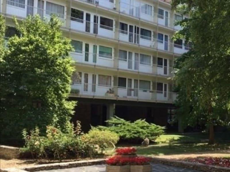 Vente appartement Le pecq 221000€ - Photo 8