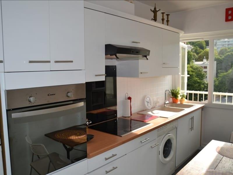 Vente appartement Le pecq 221000€ - Photo 9