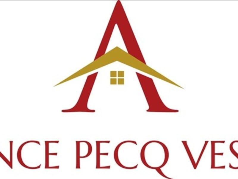 Vente de prestige appartement Le pecq 426000€ - Photo 6