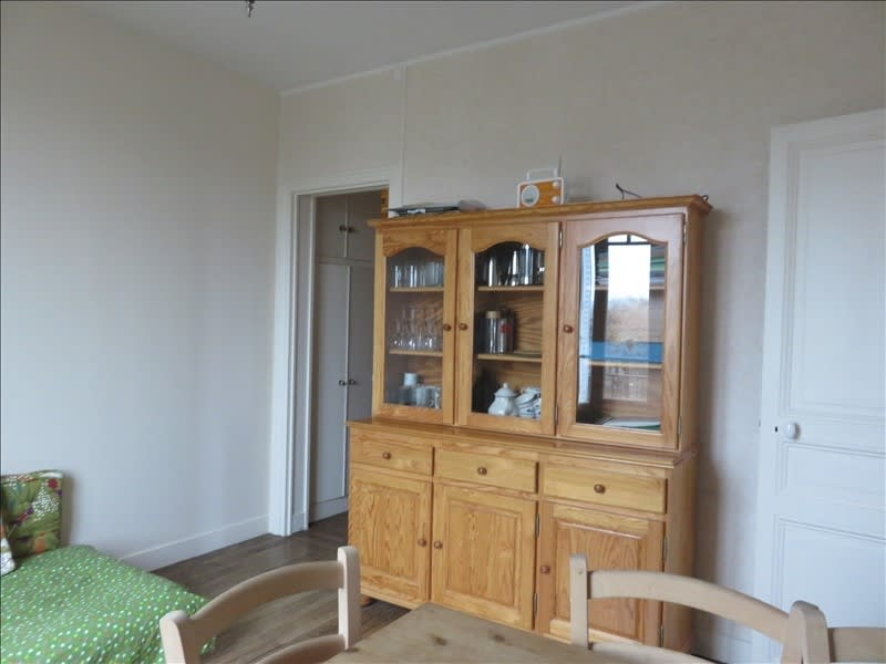 Vente appartement Le vesinet 245000€ - Photo 8